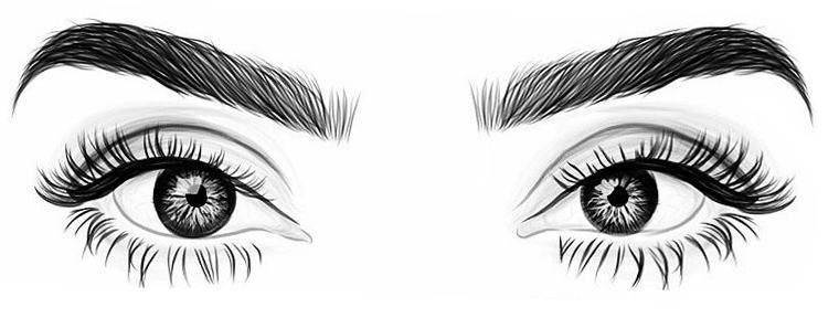 eyes1-760x288.jpg