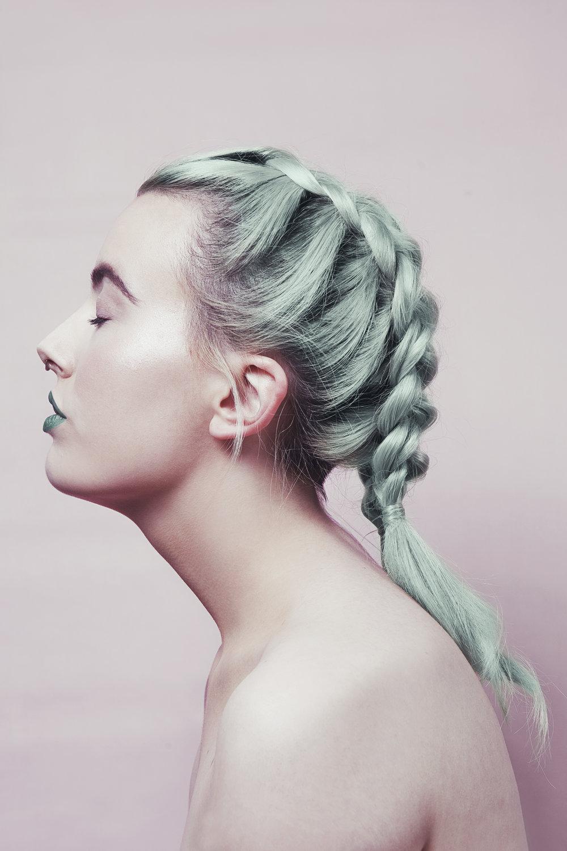 Linton + Mac_SS19 colour trends_Sarah Black_Sherbert_1.jpg