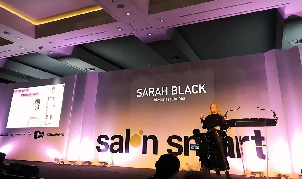 sarah salon smart 1.jpg
