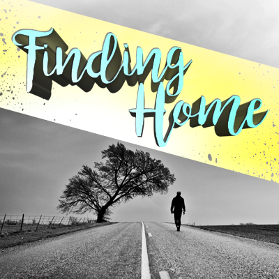Finding Home Square Image.jpg