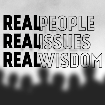 Real People Issues Wisdom Square image.jpg