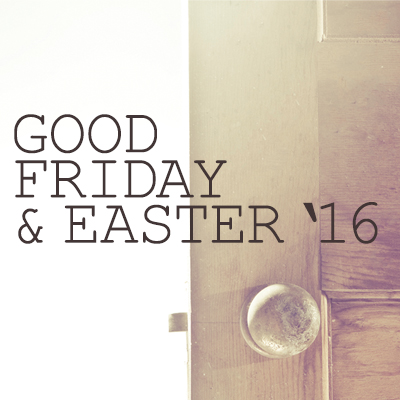 Good Friday Easter Square Image.jpg