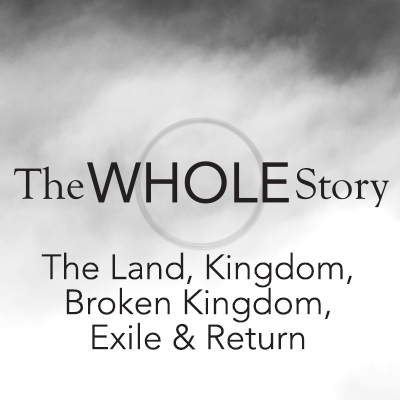 Whole Story Group 2 Square Image.jpg