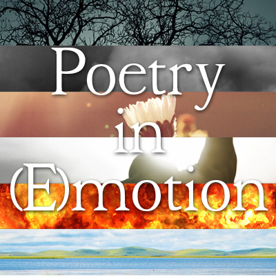Poetry in Emotion Square Image.jpg