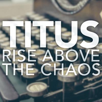Titus Square Image.jpg