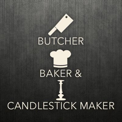 Butcher Baker Square Image.jpg