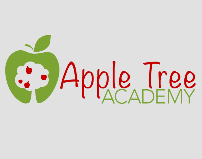 apple tree academy is a christian preschool that meets at calvary's west campus