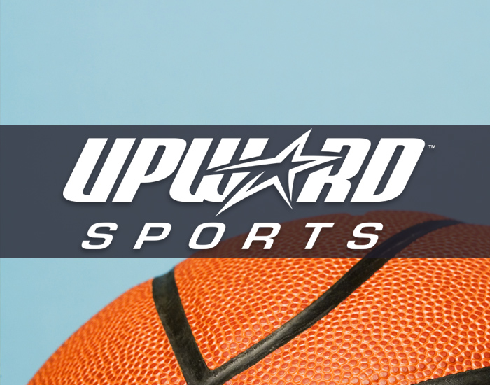 a positive sports experience for kids interested in basketball, cheer, and soccer