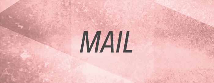 Mail Image.jpg