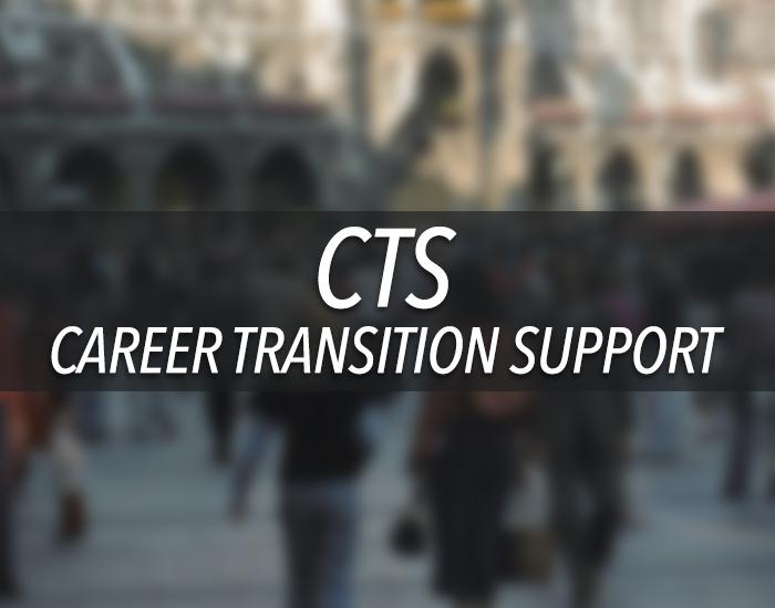 CTS Link Image.jpg