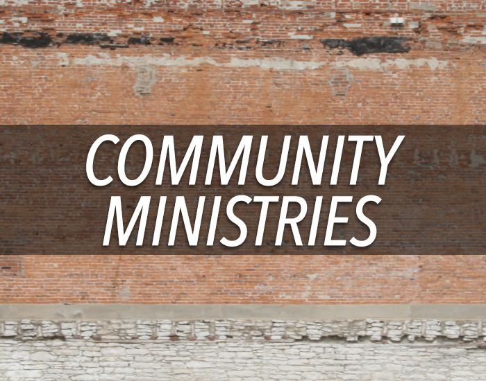 Community Ministries Link Image.jpg