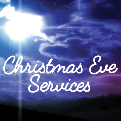 Christmas Eve Services Square Image.jpg