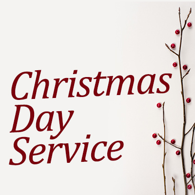 Christmas Day Service Square Image.jpg