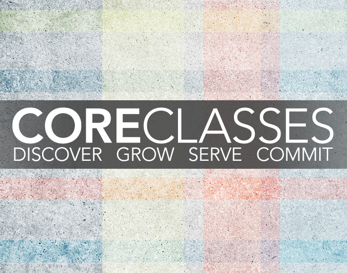 Core Classes Image.jpg