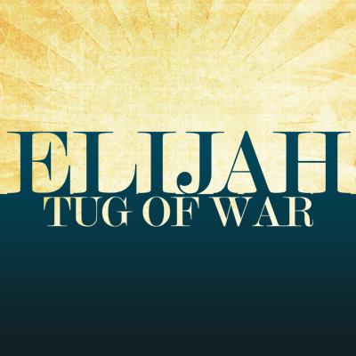 Elijah Square Image.jpg