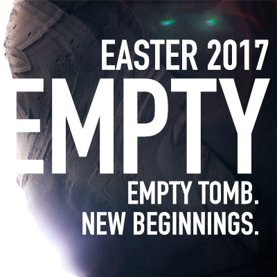 Easter Square Image.jpg