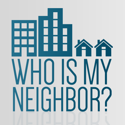 Who Is My Neighbor Square Image.png