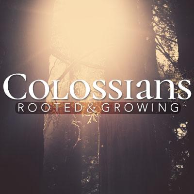 Colossians Square Image.jpg