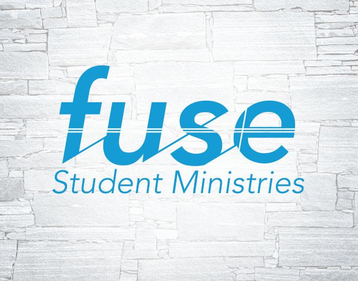 Fuse Student Ministries Image.jpg