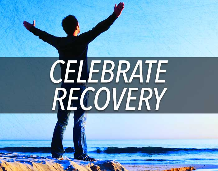 Celebrate-Recovery-Finding-Care-Link-Image.jpg