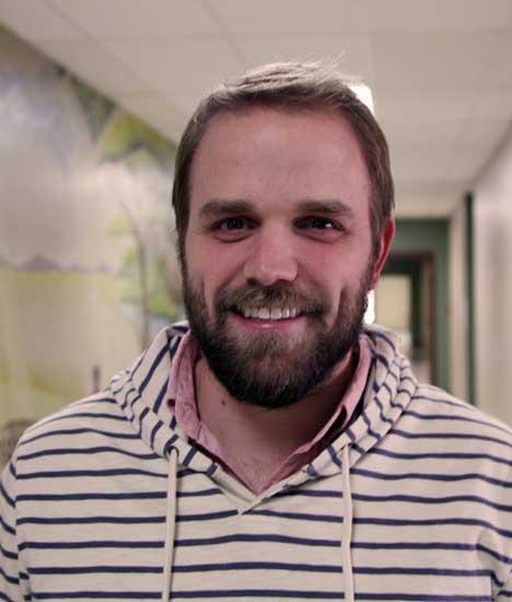 Kyle-Bradley.jpg