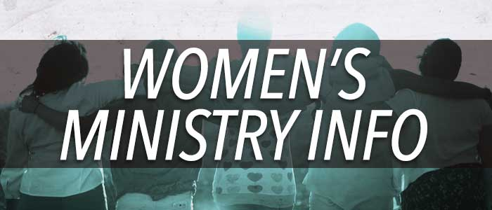 YMABI-Womens-Ministry-Landing-Page-Link-Image.jpg