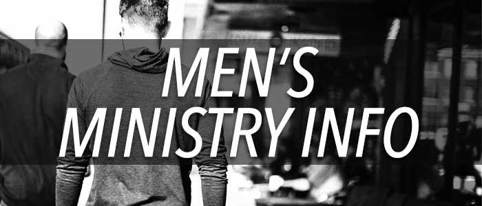 YMABI-Mens-Ministry-Landing-Page-Link-Image.jpg