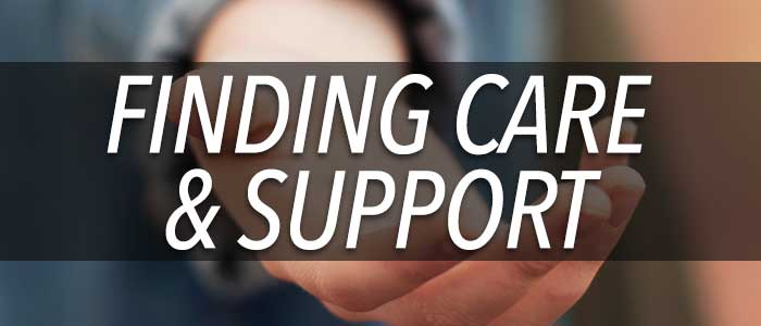 YMABI-Finding-Care-and-Support-Landing-Page-Link-Image.jpg