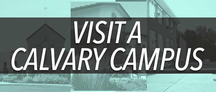 Visit-a-Calvary-Campus-Link-Image.jpg