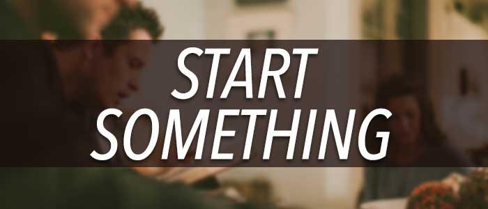 Start-Something-Link-Image.jpg