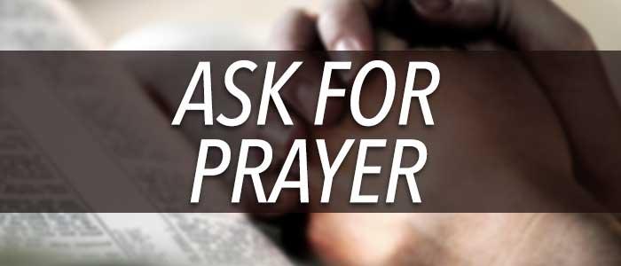Ask-For-Prayer-Link-Image.jpg
