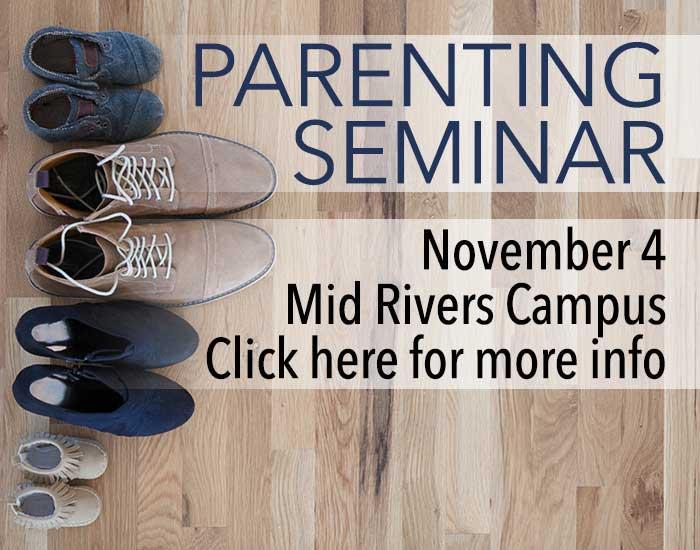 Parenting-Seminar-Event-Image.jpg