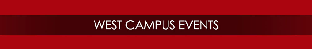 West-Campus-Events-thin-banner.jpg