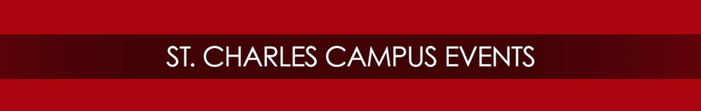 St-Charles-Campus-Events-thin-banner.jpg