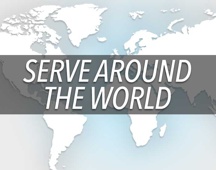 Serve-Around-the-World-Link-Image.jpg