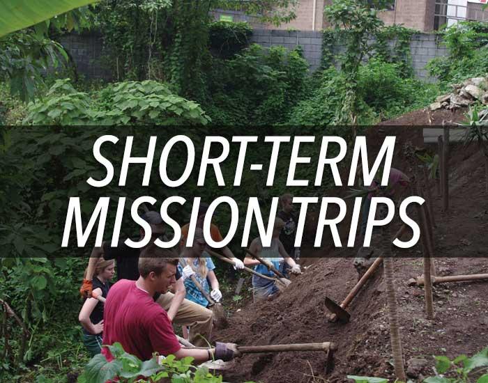 Short-Term-Mission-Trips-Link-Image.jpg