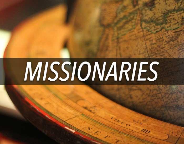 Missionaries-Link-Image.jpg