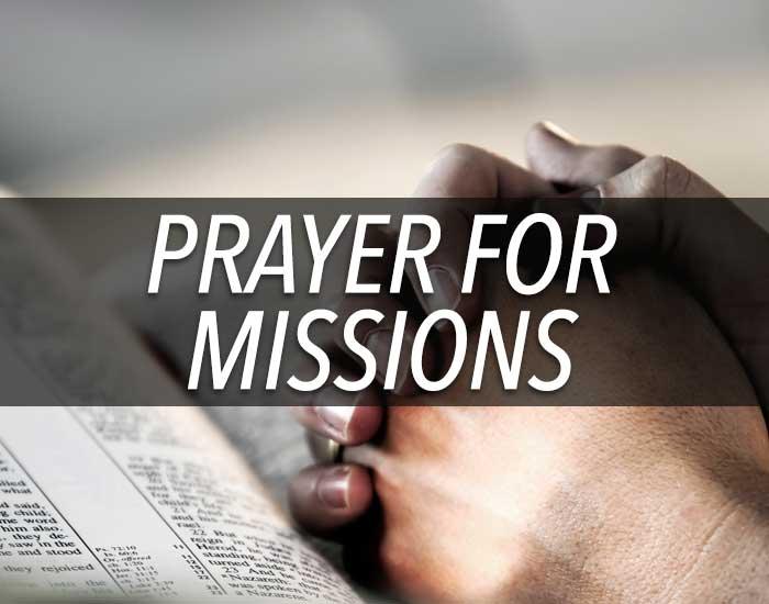 Prayer-for-Missions-Link-Image.jpg