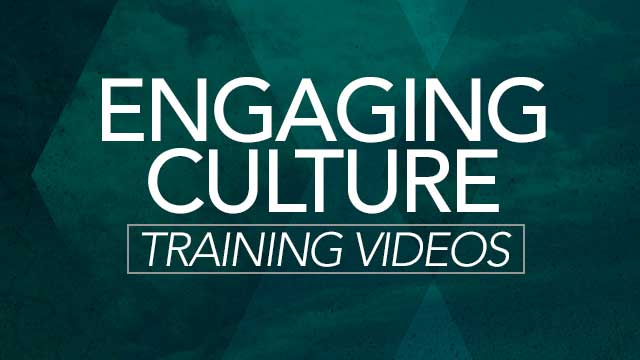 Engaging-Culture-Training-Videos-Link-Image.jpg