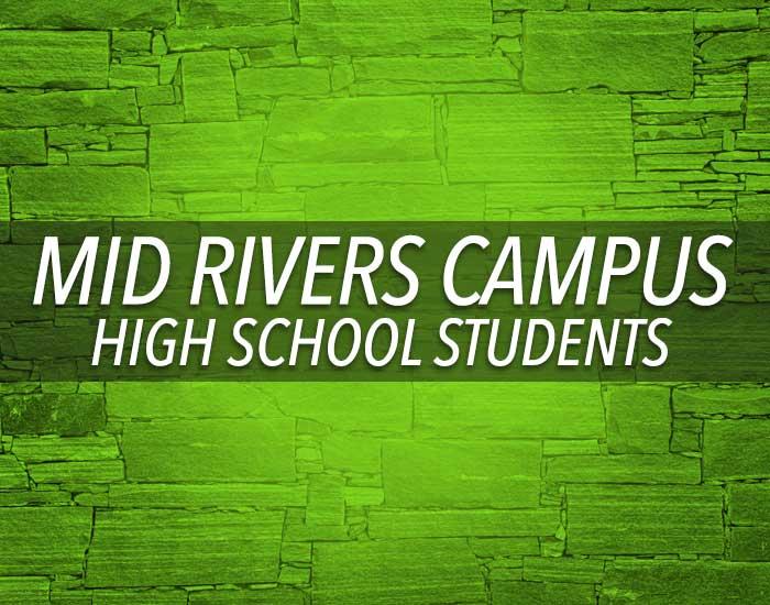 Mid-Rivers-High-School-Link-Image.jpg