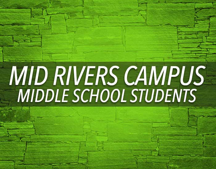 Mid-Rivers-Middle-School-Link-Image.jpg