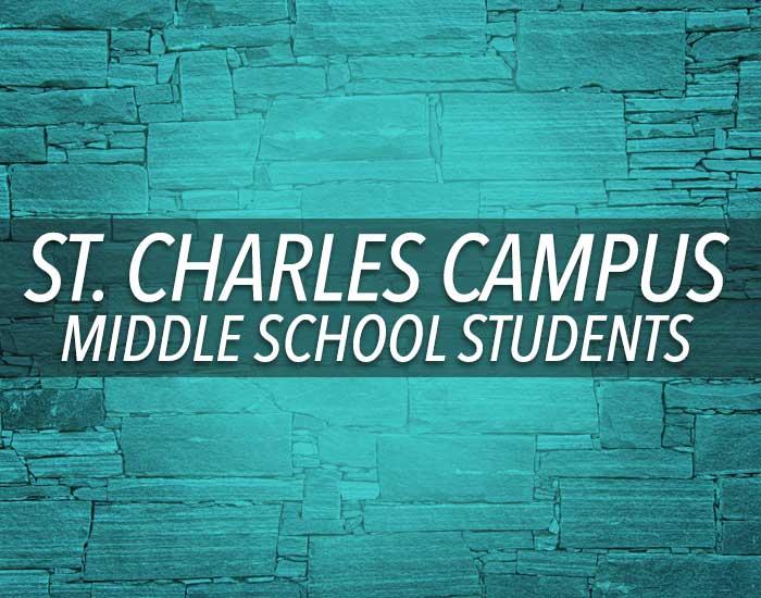 St-Charles-Middle-School-Link-Image.jpg