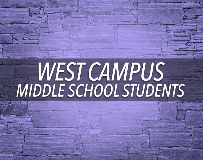 West-Campus-Middle-School-Link-Image.jpg