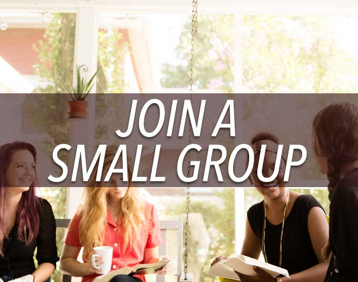 Join-a-Womens-Small-Group-Link-Image.jpg