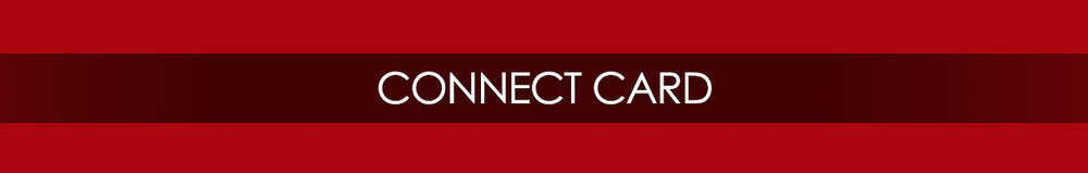 Connect-Card-thin-banner.jpg