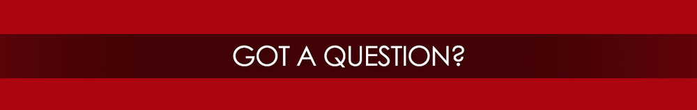 Ask-Us-a-Question-Form-thin-banner.jpg