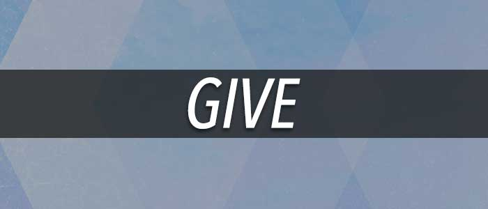 Give-Link-Image.jpg