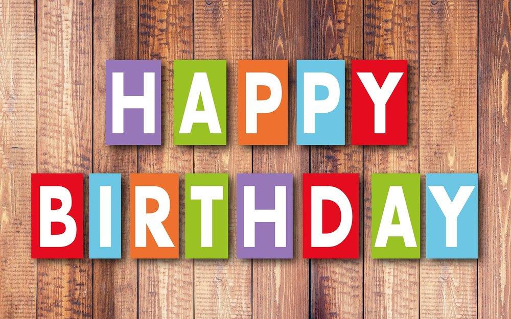 birthday-2808536_1920.jpg