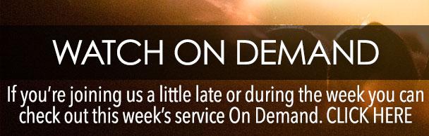 Watch-On-Demand-Box.jpg