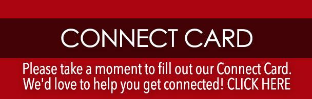 Connect-Card-Box.jpg